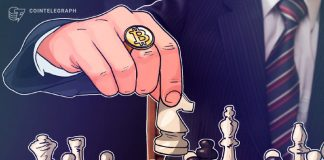 greatest-chess-player-of-all-time-backs-bitcoin
